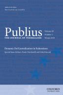 publius_49_1cover