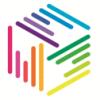 uk-data-service-logo